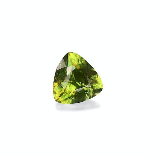 SH0566 1.jpg?auto=format&ixlib=php 3.3 - 2.88ct  Sphene stone 9mm