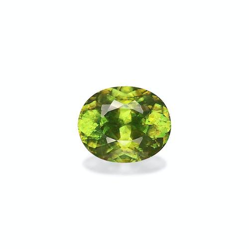 SH0617.jpg?auto=format&ixlib=php 3.3 - 3.99ct  Sphene stone 11x9mm
