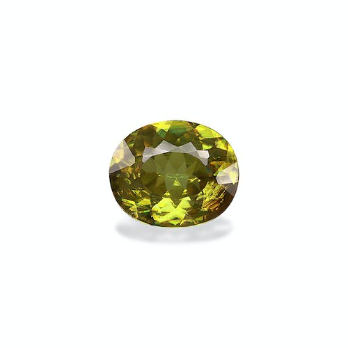 SH0622 : 4.04ct  Sphene