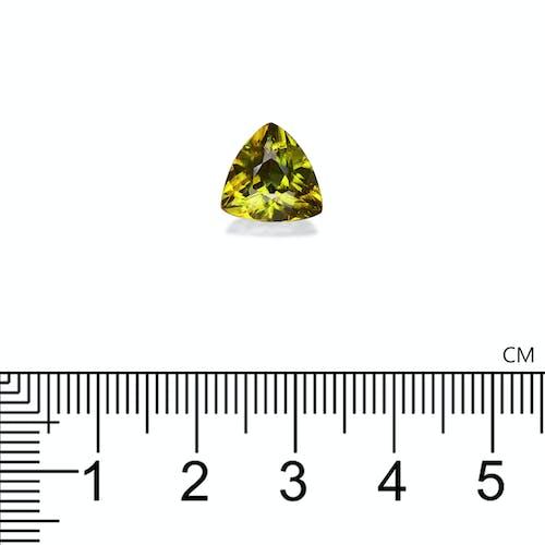 SH0629 : 3.17ct  Sphene