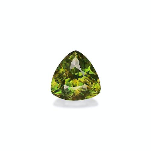 SH0633.jpg?auto=format&ixlib=php 3.3 - 3.06ct  Sphene stone
