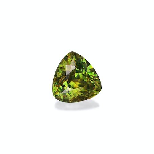 SH0633 1.jpg?auto=format&ixlib=php 3.3 - 3.06ct  Sphene stone