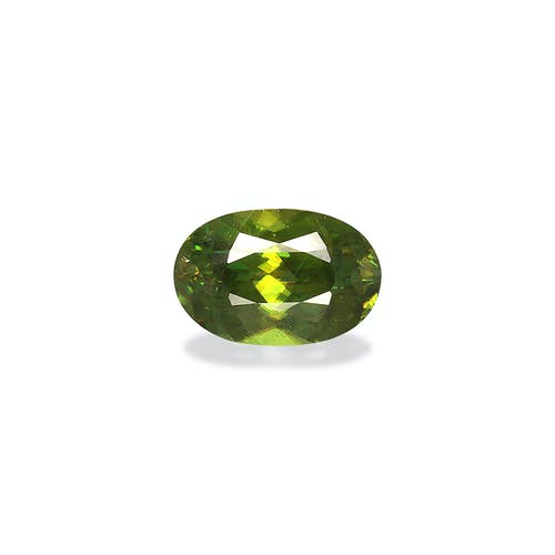 SH0635.jpg?auto=format&ixlib=php 3.3 - 3.20ct  Sphene stone