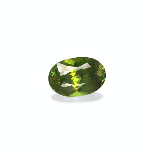 SH0635 1.jpg?auto=format&ixlib=php 3.3 - 3.20ct  Sphene stone