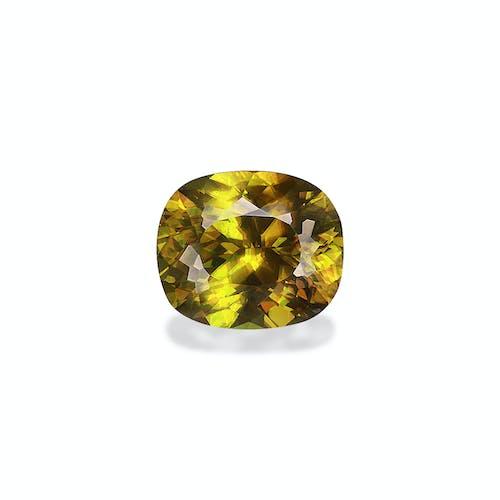 SH0636.jpg?auto=format&ixlib=php 3.3 - 5.41ct  Sphene stone