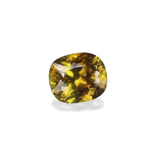 SH0636 1.jpg?auto=format&ixlib=php 3.3 - 5.41ct  Sphene stone