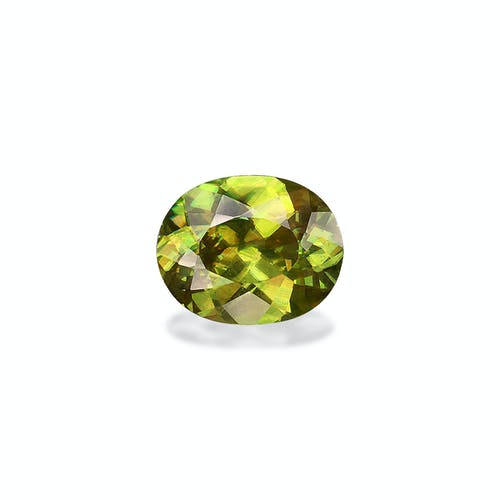 SH0637 : 3.19ct  Sphene