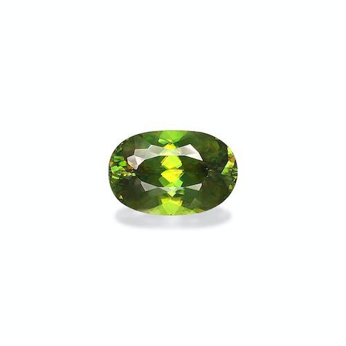 SH0642.jpg?auto=format&ixlib=php 3.3 - 3.77ct  Sphene stone