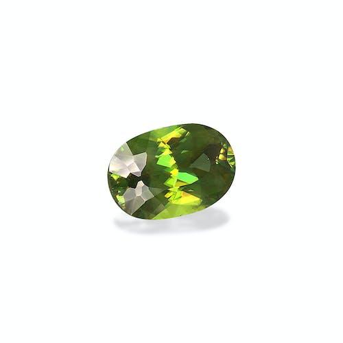 SH0642 1.jpg?auto=format&ixlib=php 3.3 - 3.77ct  Sphene stone
