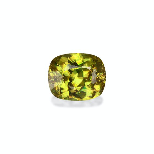 SH0644.jpg?auto=format&ixlib=php 3.3 - 5.23ct  Sphene stone 11x9mm