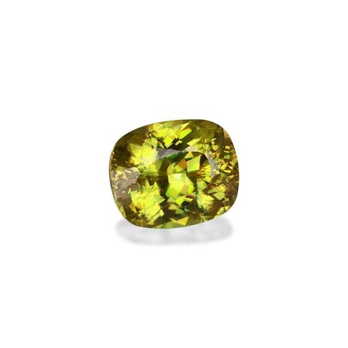 SH0644 1.jpg?auto=format&ixlib=php 3.3 - 5.23ct  Sphene stone 11x9mm