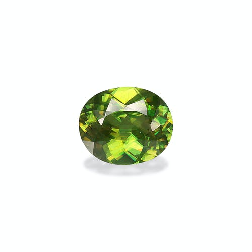 SH0645.jpg?auto=format&ixlib=php 3.3 - 2.17ct  Sphene stone