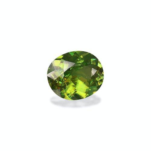 SH0645 1.jpg?auto=format&ixlib=php 3.3 - 2.17ct  Sphene stone