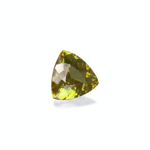 SH0648 : 2.24ct  Sphene – 9mm