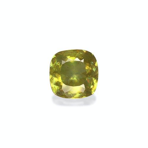 SH0655 : 1.73ct  Sphene – 7mm