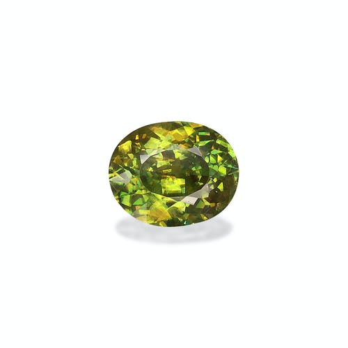 SH0662.jpg?auto=format&ixlib=php 3.3 - 3.95ct  Sphene stone 11x9mm