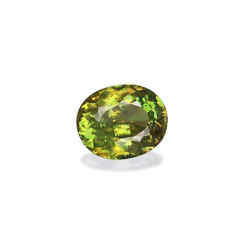 SH0662 1.jpg?auto=format&ixlib=php 3.3 - 3.95ct  Sphene stone 11x9mm
