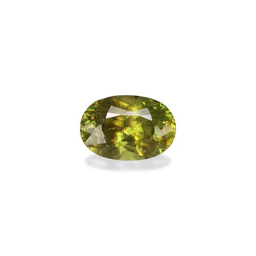 SH0663 : 3.28ct  Sphene