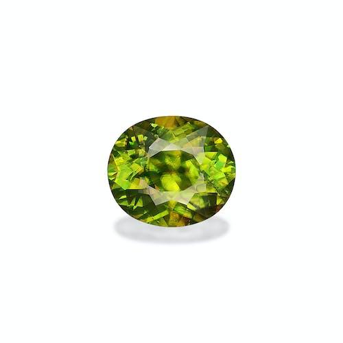 SH0664 : 2.89ct  Sphene
