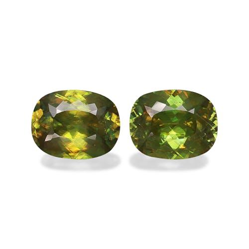 SH0669.jpg?auto=format&ixlib=php 3.3 - 10.87ct  Sphene stone