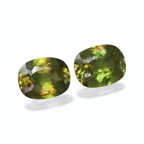 SH0669 1.jpg?auto=format&ixlib=php 3.3 - 10.87ct  Sphene stone