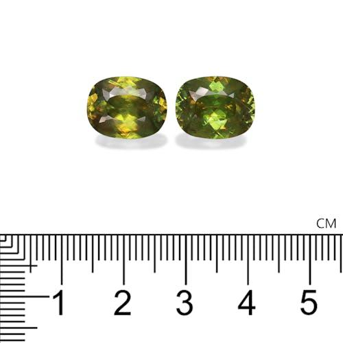 SH0669 2.jpg?auto=format&ixlib=php 3.3 - 10.87ct  Sphene stone