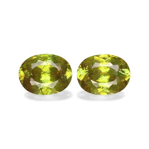 SH0681.jpg?auto=format&ixlib=php 3.3 - 6.80ct  Sphene stone