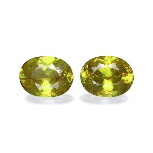SH0684.jpg?auto=format&ixlib=php 3.3 - 6.58ct  Sphene stone