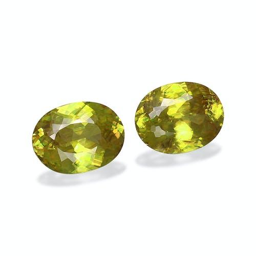 SH0684 1.jpg?auto=format&ixlib=php 3.3 - 6.58ct  Sphene stone