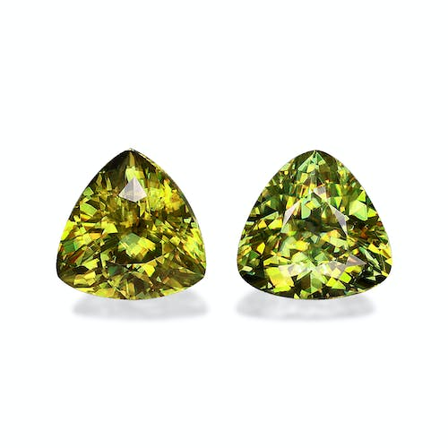 SH0702.jpg?auto=format&ixlib=php 3.3 - 5.75ct Lime Green Sphene stone 9mm