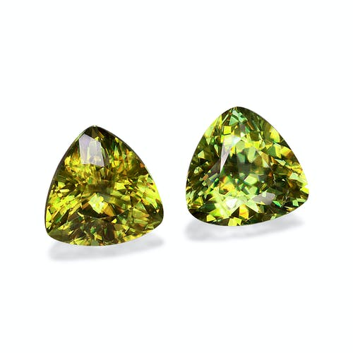 SH0702 1.jpg?auto=format&ixlib=php 3.3 - 5.75ct Lime Green Sphene stone 9mm
