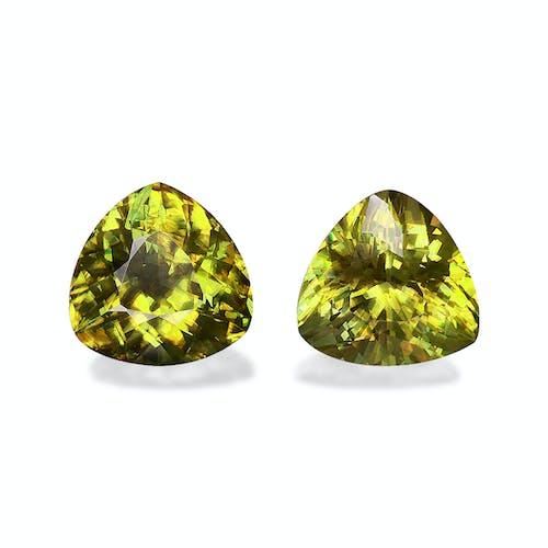 SH0707.jpg?auto=format&ixlib=php 3.3 - 6.36ct  Sphene stone 9mm