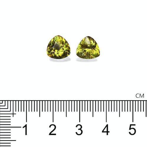 SH0707 2.jpg?auto=format&ixlib=php 3.3 - 6.36ct  Sphene stone 9mm