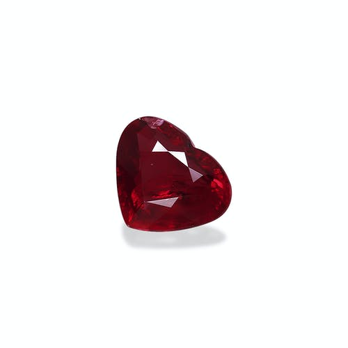 SL07 02 1.jpg?auto=format&ixlib=php 3.3 - 2.01ct Unheated Mozambique Ruby stone 9x7mm