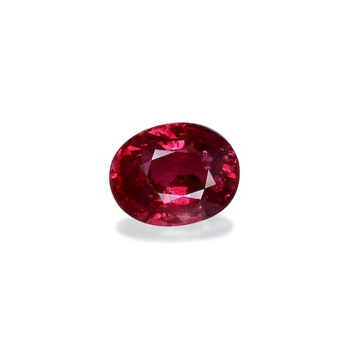 SL09 05 1.jpg?auto=format&ixlib=php 3.3 - 2.02ct Unheated Mozambique Ruby stone 8x6mm