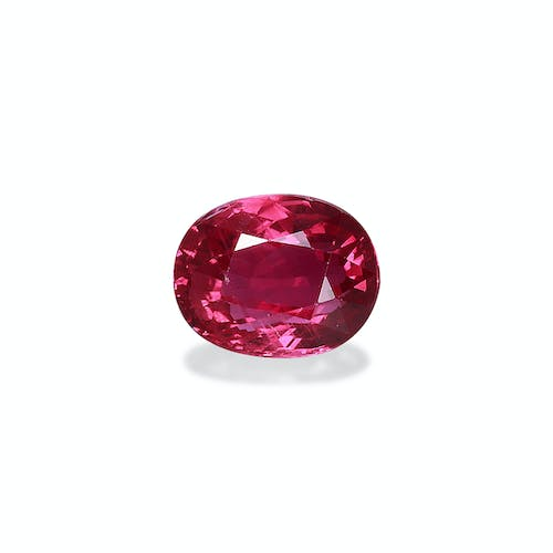 SL09-06 : 2.01ct Unheated Mozambique Ruby