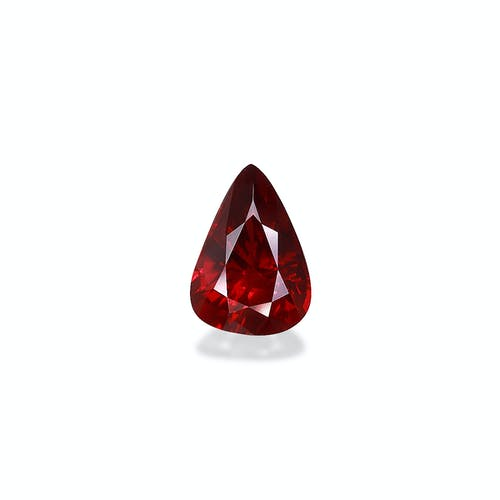 SLCR 03.jpg?auto=format&ixlib=php 3.3 - 1.92ct Heated Mozambique Ruby stone 9x7mm