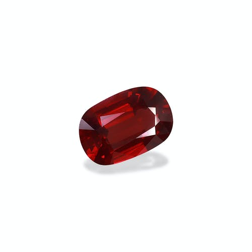 SLCR 04 1.jpg?auto=format&ixlib=php 3.3 - 1.58ct Heated Mozambique Ruby stone