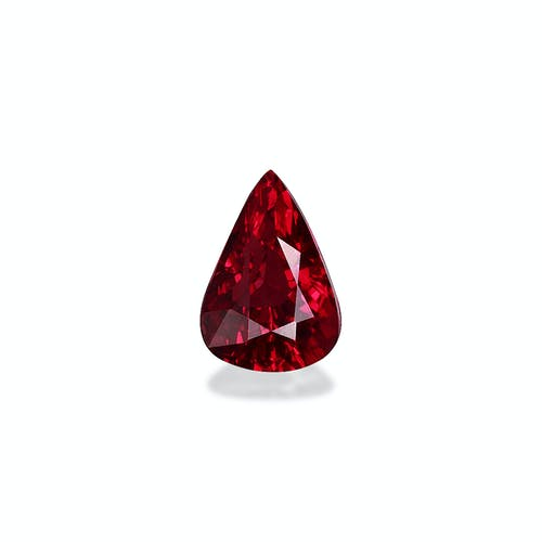 SLCRP 54.jpg?auto=format&ixlib=php 3.3 - 1.78ct Unheated Mozambique Ruby stone