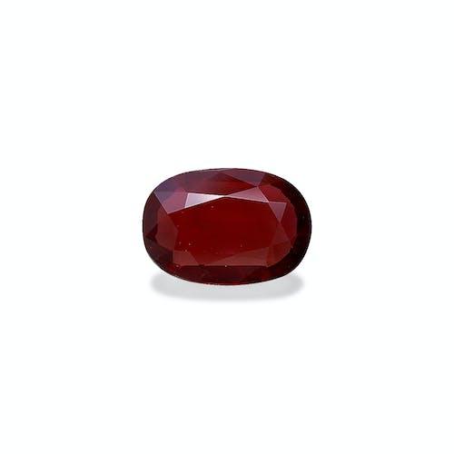 SLCRP8-2 : 2.28ct Ruby