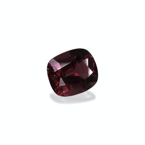 SP0030 : 7.80ct Pink Spinel – 13x11mm