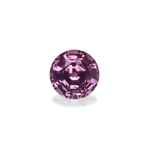 SP0039 : 2.97ct Pink Spinel – 8mm