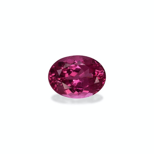 SP0057 : 6.84ct Spinel