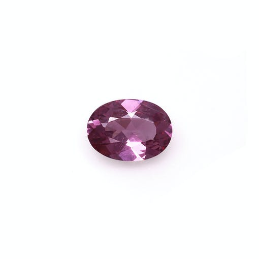 SP0058 : 5.38ct Spinel