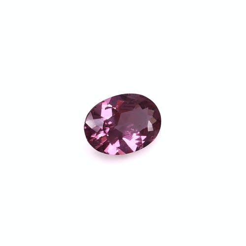 SP0058 : 5.38ct Fuscia Pink Spinel –