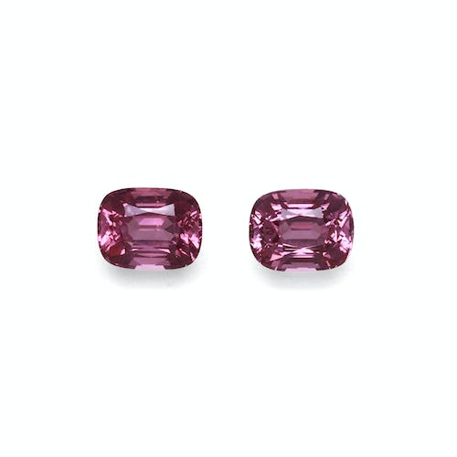 SP0071.jpg?auto=format&ixlib=php 3.3 - 6.39ct Fuscia Pink Spinel stone 9x7mm