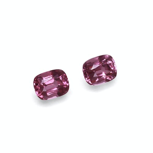 SP0071 1.jpg?auto=format&ixlib=php 3.3 - 6.39ct Fuscia Pink Spinel stone 9x7mm