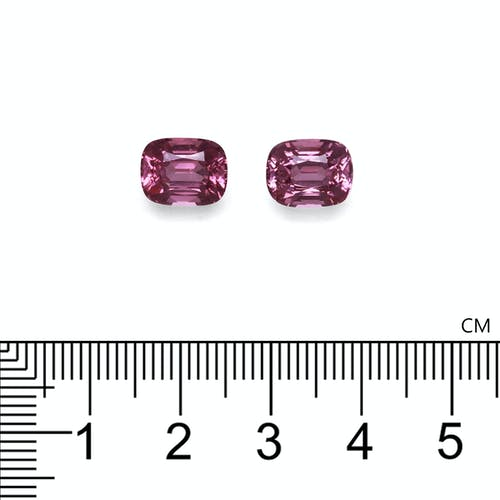 SP0071 2.jpg?auto=format&ixlib=php 3.3 - 6.39ct Fuscia Pink Spinel stone 9x7mm