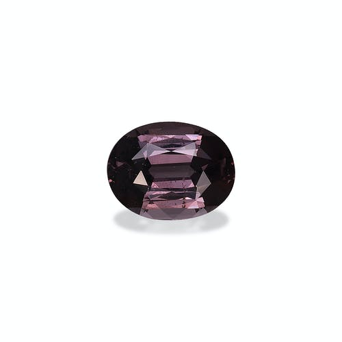 SP0113.jpg?auto=format&ixlib=php 3.3 - 2.88ct Ash Grey Spinel stone 10x8mm