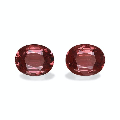 SP0129.jpg?auto=format&ixlib=php 3.3 - 6.06ct Coral Pink Spinel stone 11x9mm